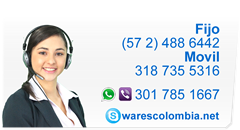 Contactenos_-_Chat